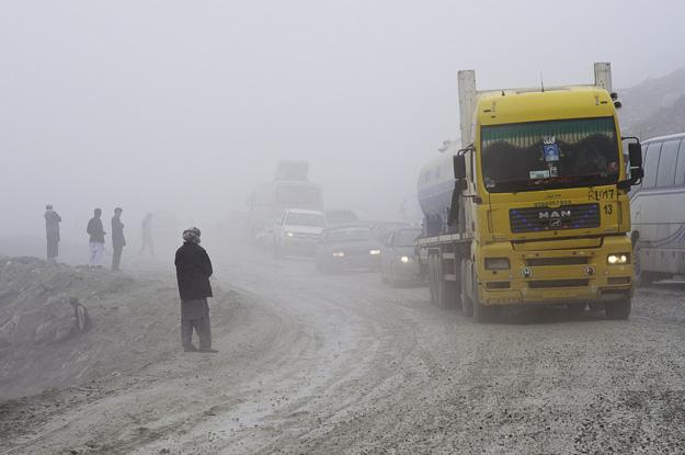 Афганістан фото