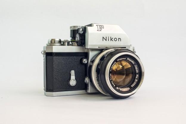 як купувати плівковий фотоапарат
