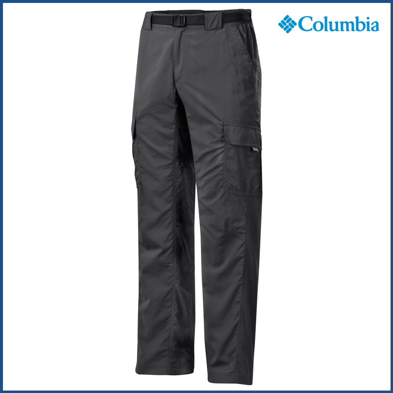 Columbia Trousers