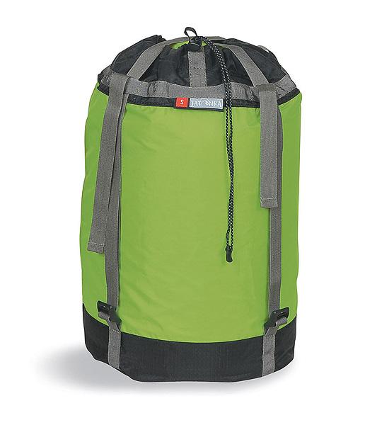 Compressive Bag