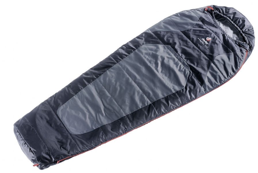 Deuter DreamLite500 Sleeping Bag