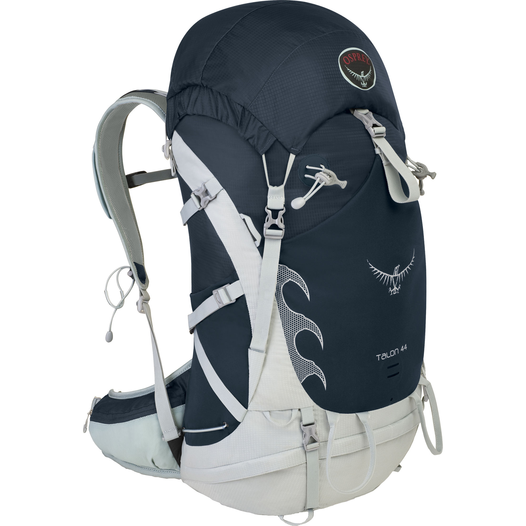Osprey talon 44 medium Backpack