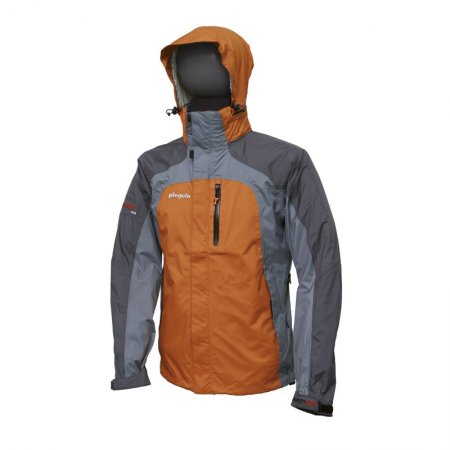 Pinguin Waterproof Jacket