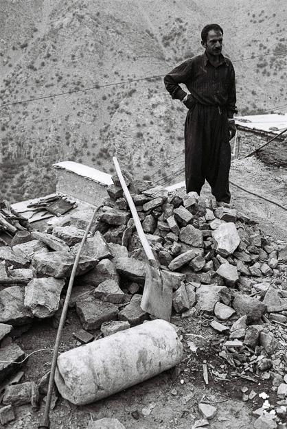 курди іран