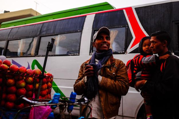 Nepal-Travelog-01-28
