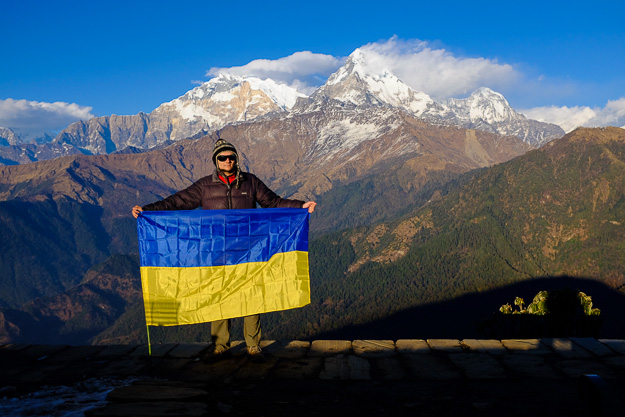 Nepal-Travelog-16-25