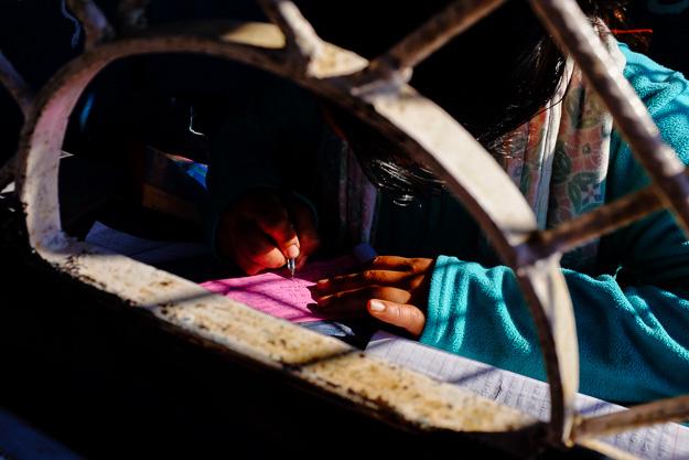 Гандрук - Покхара