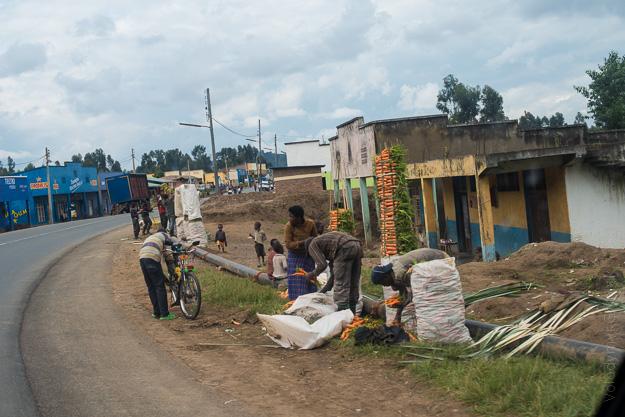 Руанда