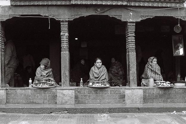 Nepal_BW-119