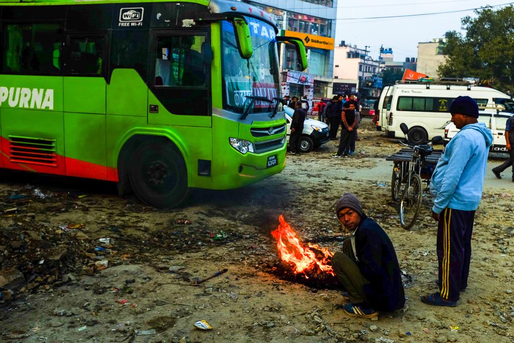 nepal_16_annapurna_naar_phu_kathmandu-10028
