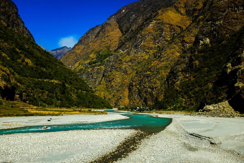 nepal_16_annapurna_naar_phu_kathmandu-10083