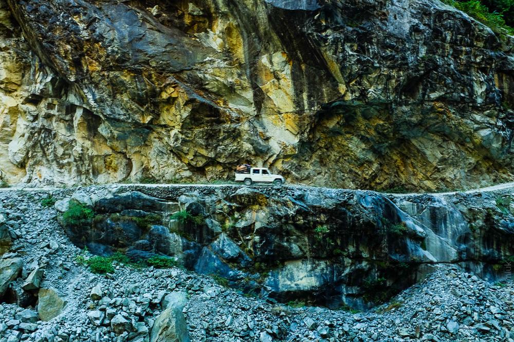 nepal_16_annapurna_naar_phu_kathmandu-10088