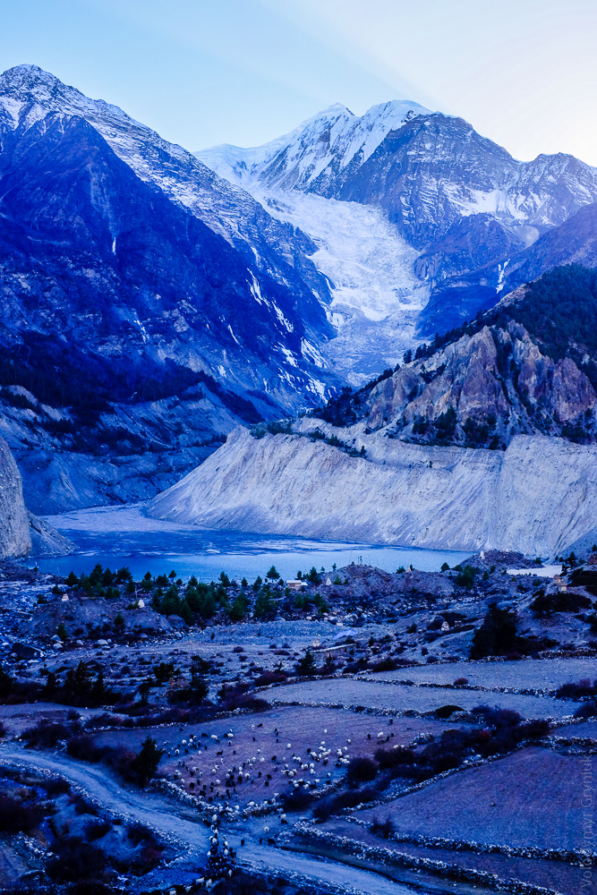 nepal_16_annapurna_naar_phu_kathmandu-10409