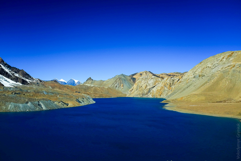 nepal_16_annapurna_naar_phu_kathmandu-10552
