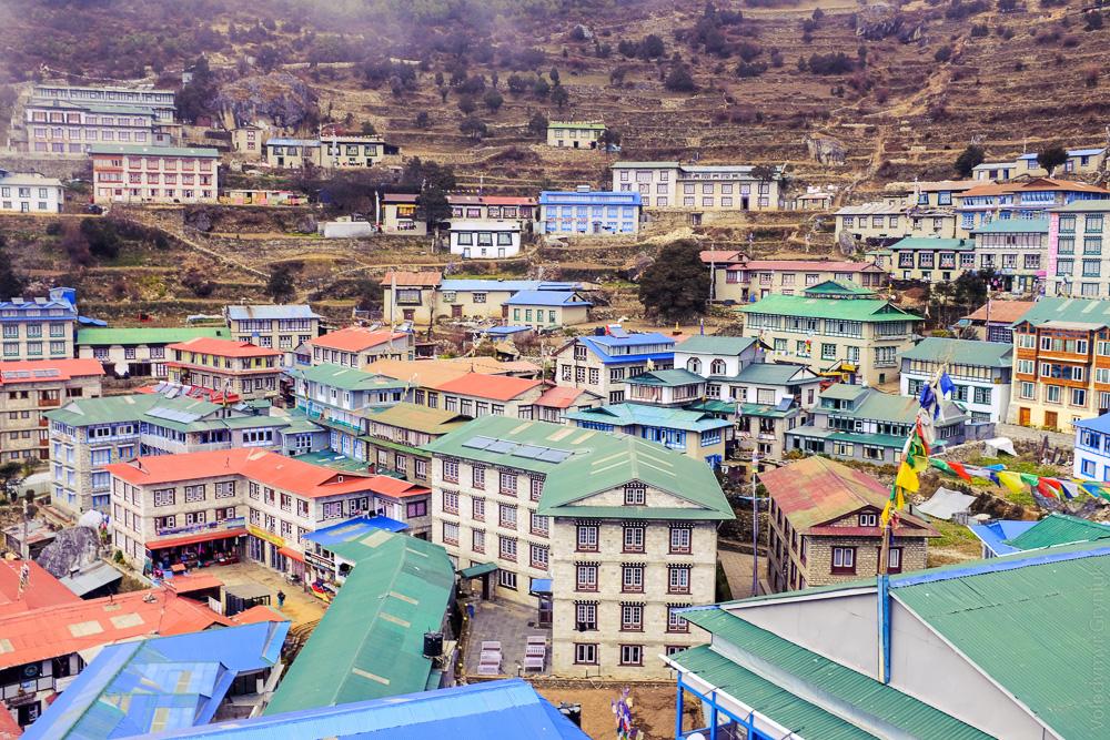 nepal_everest_base_camp-4