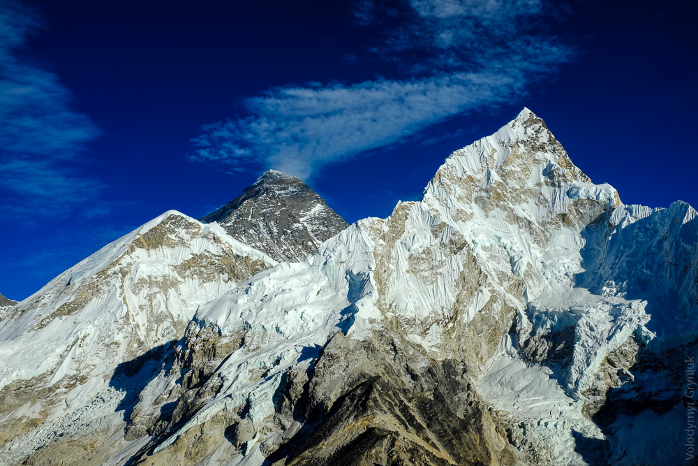 nepal_everest_base_camp-8