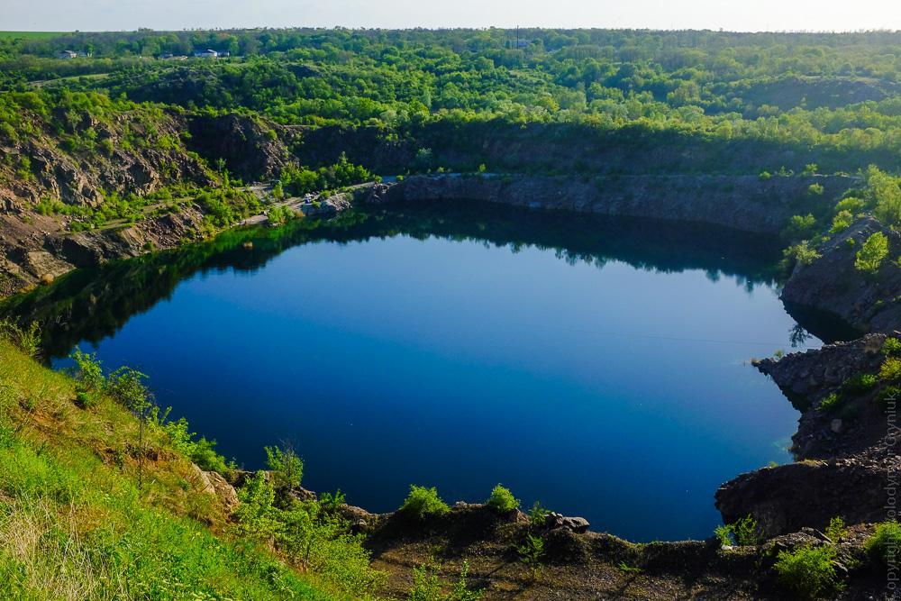 Мигія Первомайський район Миколаївська область Україна