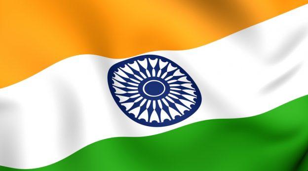 віза Індія