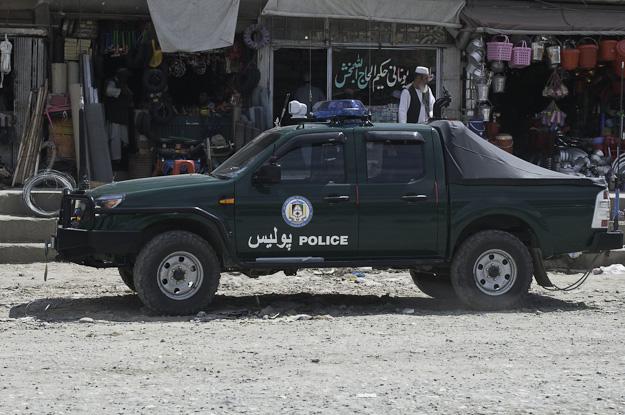 Афганістан фото військової техніки