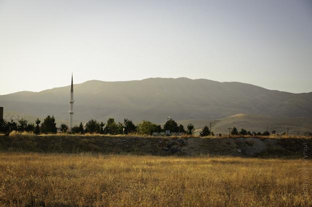 Турецький Курдистан