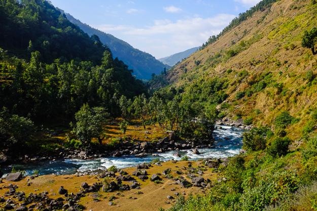 Nepal-Travelog-02-22
