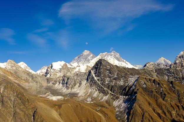 Непал Трекінг
