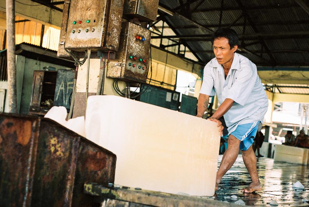 Бірма М'янма