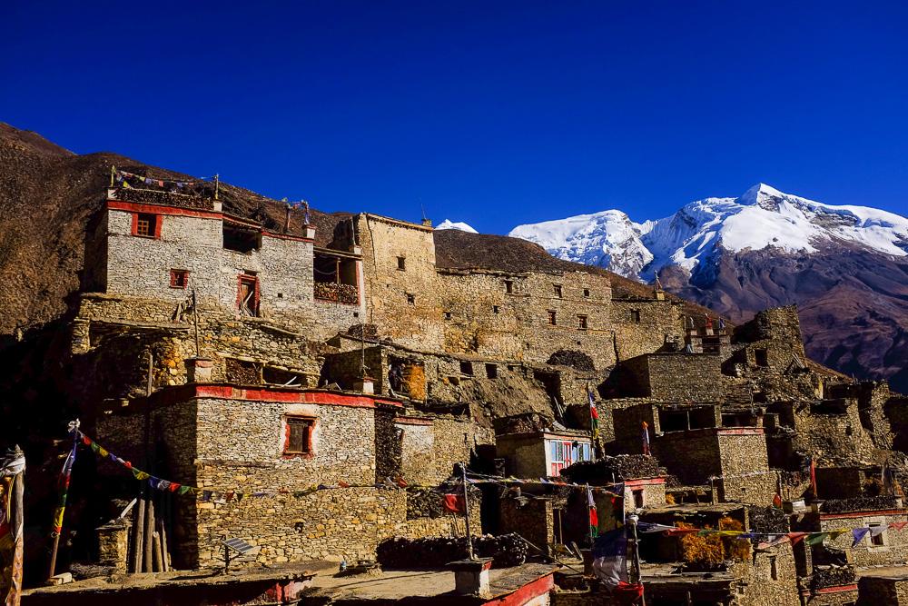 nepal_16_annapurna_naar_phu_kathmandu-10254