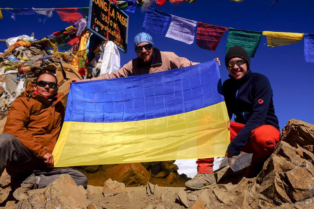 nepal_16_annapurna_naar_phu_kathmandu-10342
