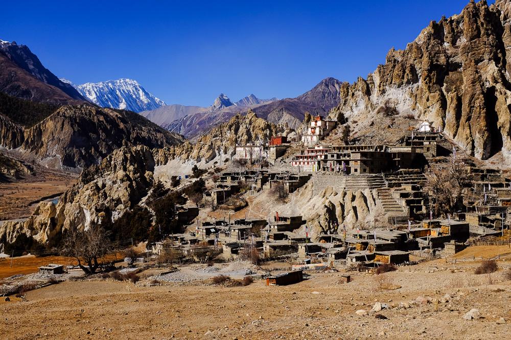 nepal_16_annapurna_naar_phu_kathmandu-10388