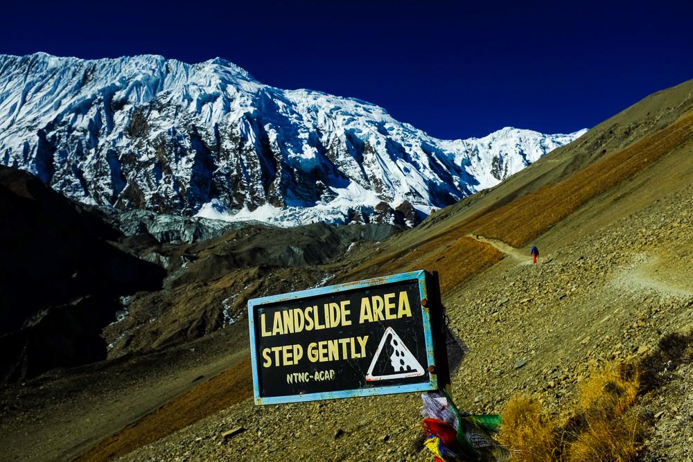 nepal_16_annapurna_naar_phu_kathmandu-10500