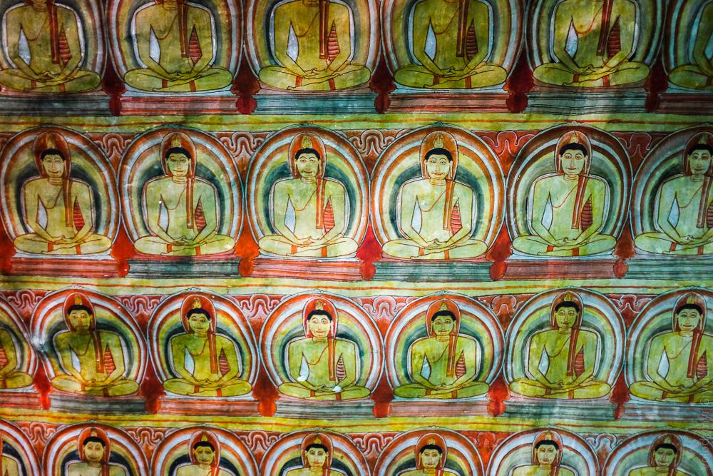 Шрі-Ланка