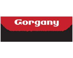 Gorgany.com